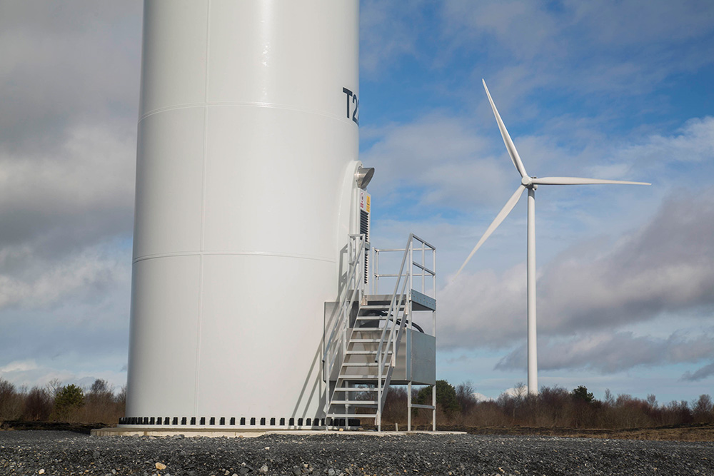 Turbine-Entrance---Useful-Links