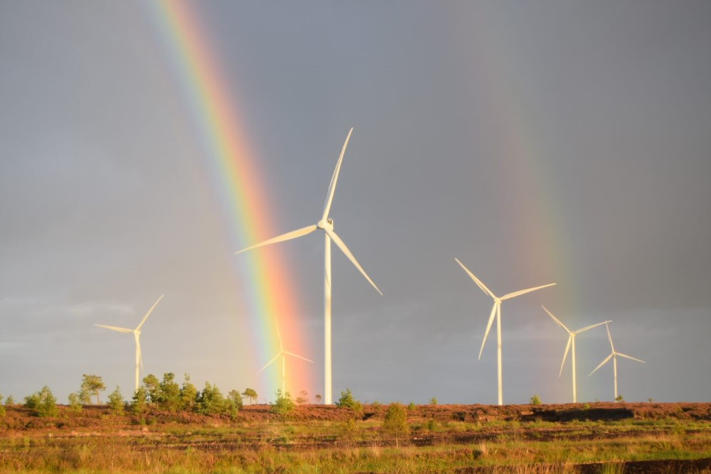 000016_Turbines and Rainbow_667